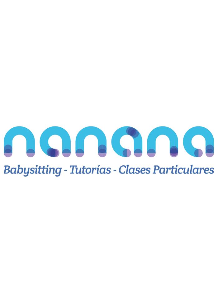 NANANA imagen